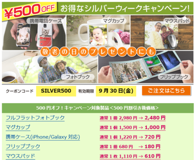 ビスタプリント500円OFF.PNG
