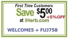 iHerb_cupon$5_half.jpg